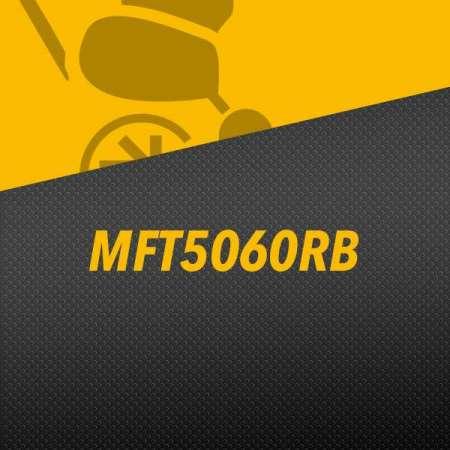 MFT5060RB