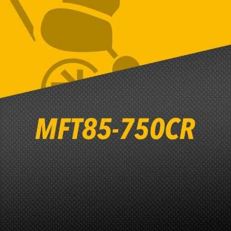 MFT85-750CR