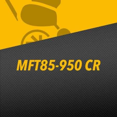 MFT85-950 CR