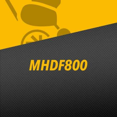 MHDF800
