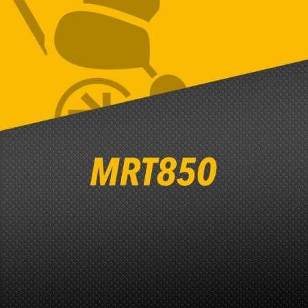 MRT850