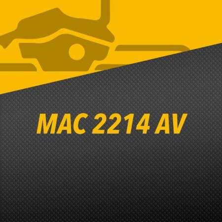 MAC 2214 AV
