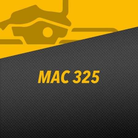 MAC 325