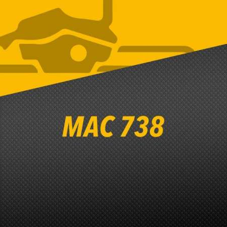 MAC 738