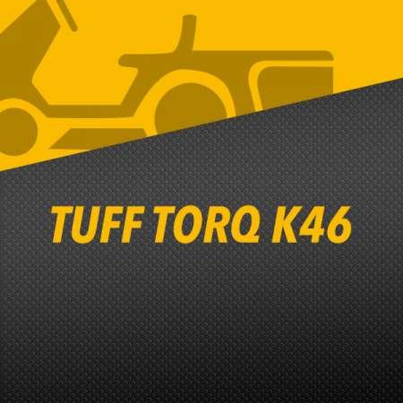 TUFF TORQ K46