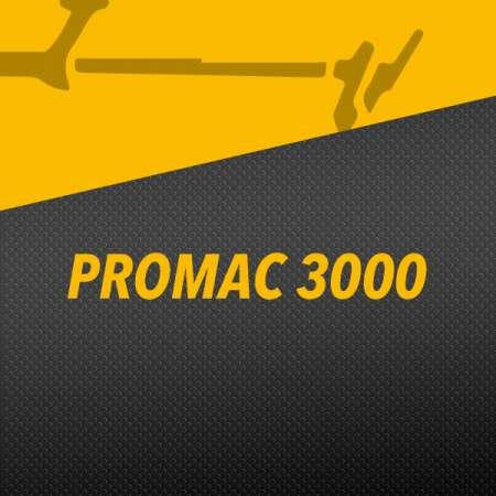 PROMAC 3000