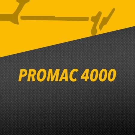 PROMAC 4000