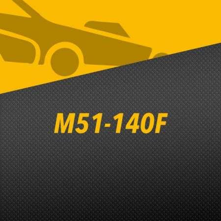 M51-140F