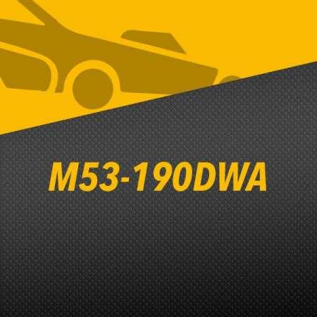 M53-190DWA
