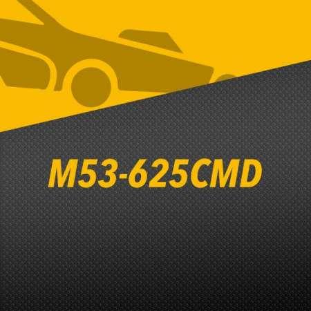 M53-625CMD