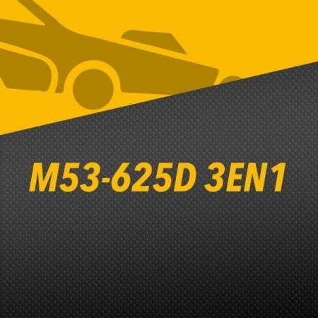 M53-625D 3en1